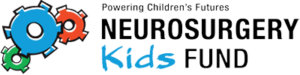 Neurosurgery Kids Fund