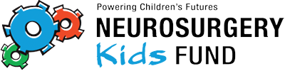 Neurosurgery Kids Fund Logo